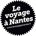 Nantes Take the journey !